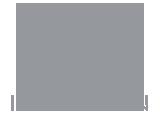 Τσιαφούτης Ιωάννης - Επεμβατικός Καρδιολόγος - Indevin creative agency logo